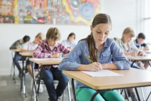 Quale scuola scegliere dopo la terza media?