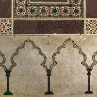 Sicilia araba: storia e caratteristiche della dominazione araba