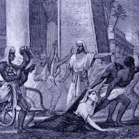 Ipazia d'Alessandria: storia e scoperte