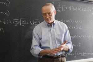 I professori possono fare domande al colloquio?