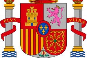 Monarchie nazionali: significato e caratteristiche