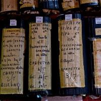 """Storia della mafia: """"cosa nostra"""" dalle origini ad oggi"""