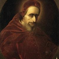 Pio V, storia del papa inquisitore: l'indice dei libri proibiti e la censura delle idee