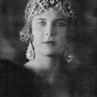 Maria José del Belgio: biografia, storia e il rapporto con i Savoia