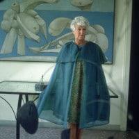 Peggy Guggenheim: biografia e storia della collezionista e mecenate americana
