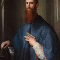 Giovanni della Casa: vita e opere dell'autore del Galateo