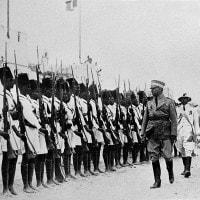 Colonialismo italiano: storia, conseguenze e il dibattito pubblico