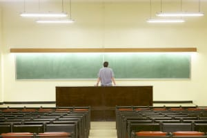 Maturità 2021, le agevolazioni universitarie per chi prende il voto massimo