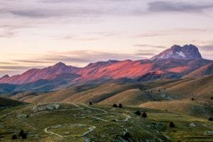 Calendario scolastico 2021-22: Abruzzo