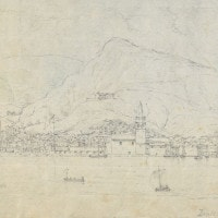 A Zacinto di Ugo Foscolo: testo e parafrasi