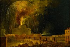 Come nasce il Romanticismo in Italia?