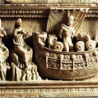 Odissea di Omero: trama, analisi e personaggi