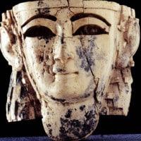 I Fenici: storia e caratteristiche