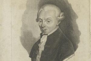 Immanuel Kant: riassunto semplice