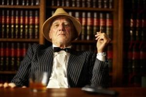Mafia: tema svolto e riflessioni su Cosa Nostra