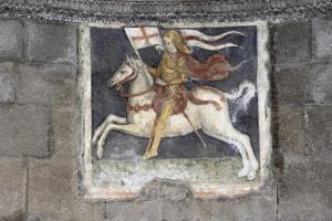 Prima crociata
