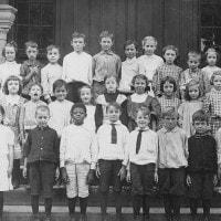 La storia dell'istruzione: dalle origini all'istruzione obbligatoria