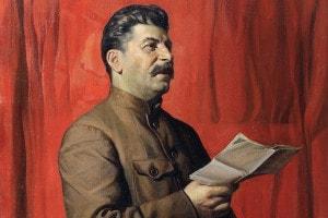 Stalinismo: riassunto e caratteristiche