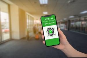 Green Pass obbligatorio: come funzionerà