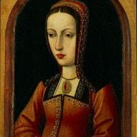 Giovanna la pazza: biografia e storia della figlia dei Re Cattolici