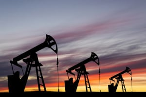 Il petrolio: tesina terza media
