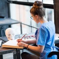Test medicina 2021: numero iscritti per ateneo
