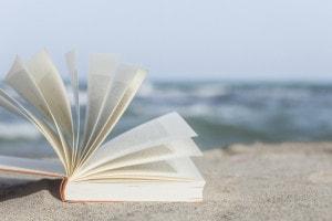 La poesia: caratteristiche