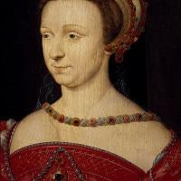La Ferrara degli Este: storia, caratteristiche e protagonisti