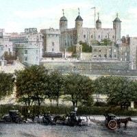 I castelli nel Medioevo: storia, struttura e caratteristiche