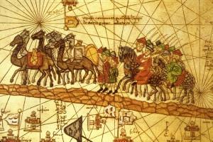 Marco Polo: biografia breve dell'esploratore