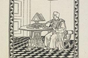 I Ricordi di Guicciardini e il Principe di Machiavelli: saggio breve