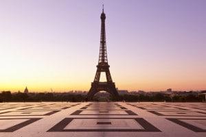 La Francia: ricerca scolastica