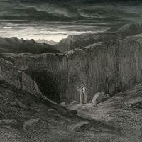 Canto 26 Inferno di Dante: testo, parafrasi e figure retoriche del Canto di Ulisse