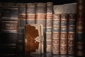 Il Timeo e il mito del demiurgo di Platone: significato