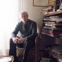 Ermetismo italiano del Novecento: poeti e movimento