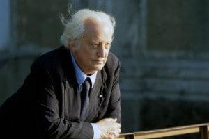 Piero Bigongiari (1914-1997): poeta italiano a Varese, Luino, 29 settembre 1986