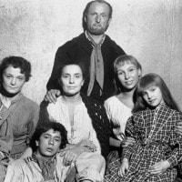 I Miserabili: trama e analisi del romanzo di Victor Hugo