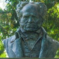 Schopenhauer: biografia, pensiero e filosofia