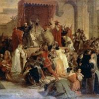 Le crociate: motivazioni, battaglie e protagonisti
