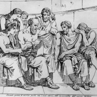 Apologia di Socrate: trama e analisi