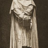 Giordano Bruno: biografia, opere e pensiero