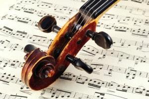 Classicismo musicale e Beethoven: riassunto