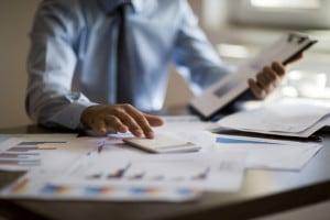 Il mercato in economia: definizione e tipologie