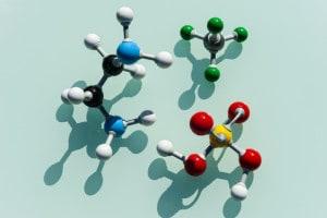 Alcani, alcheni e alchini: riassunto