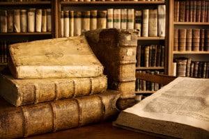 Capitolo 20 Promessi Sposi: analisi, figure retoriche e lessico