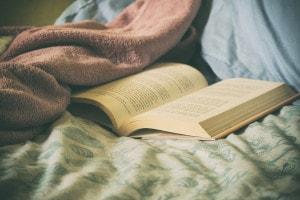 Sintesi capitolo 33 promessi sposi