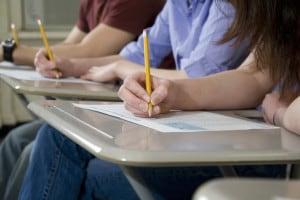 Test medicina 2021: i casi in cui ti annullano la prova