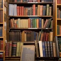 Storiografia: origini, caratteristiche e autori