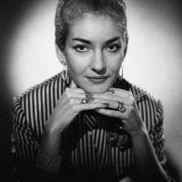 Maria Callas: biografia e opere dell'usignolo greco
