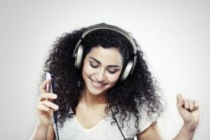 10 regole della lingua inglese da ripassare con le canzoni